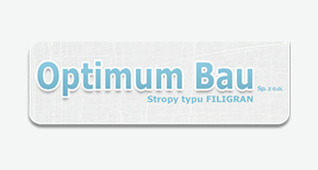 Optimum Bau Sp. z o.o.